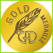 Bildergebnis für medaillen vorlagen zum ausdrucken