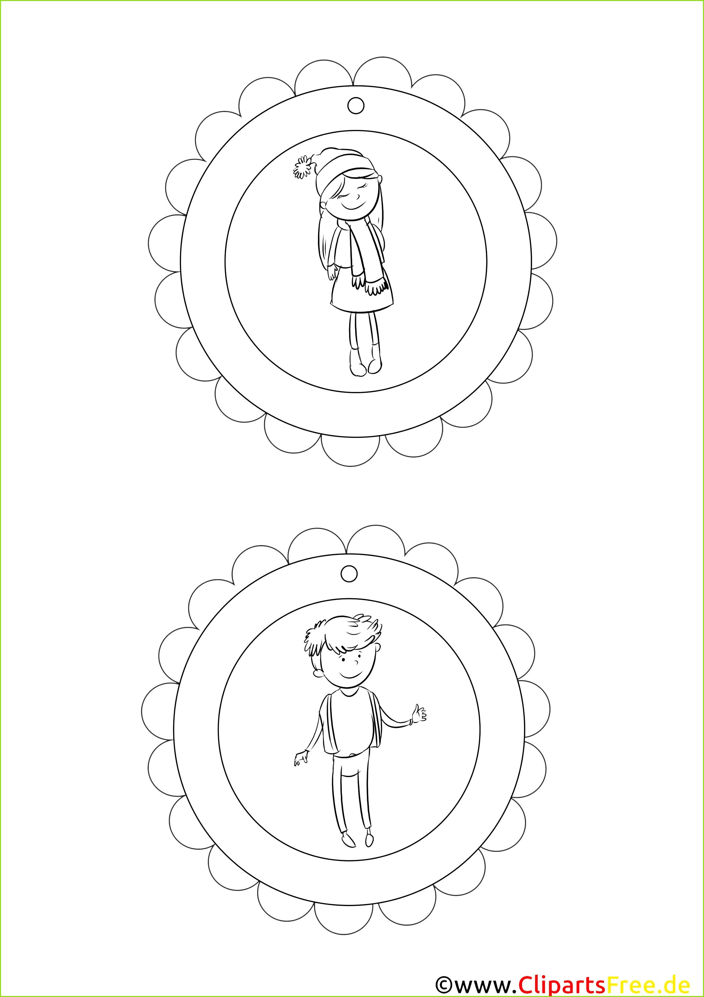 Medaille Vorlage Ausdrucken bestimmt für Medaillen Zum Ausdrucken