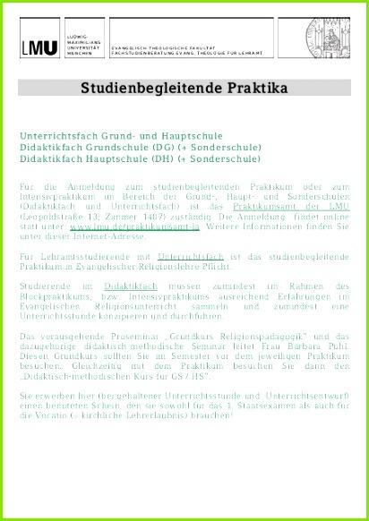 vorlage titelblatt din a4 mit siegel praktische theologie ii lmu