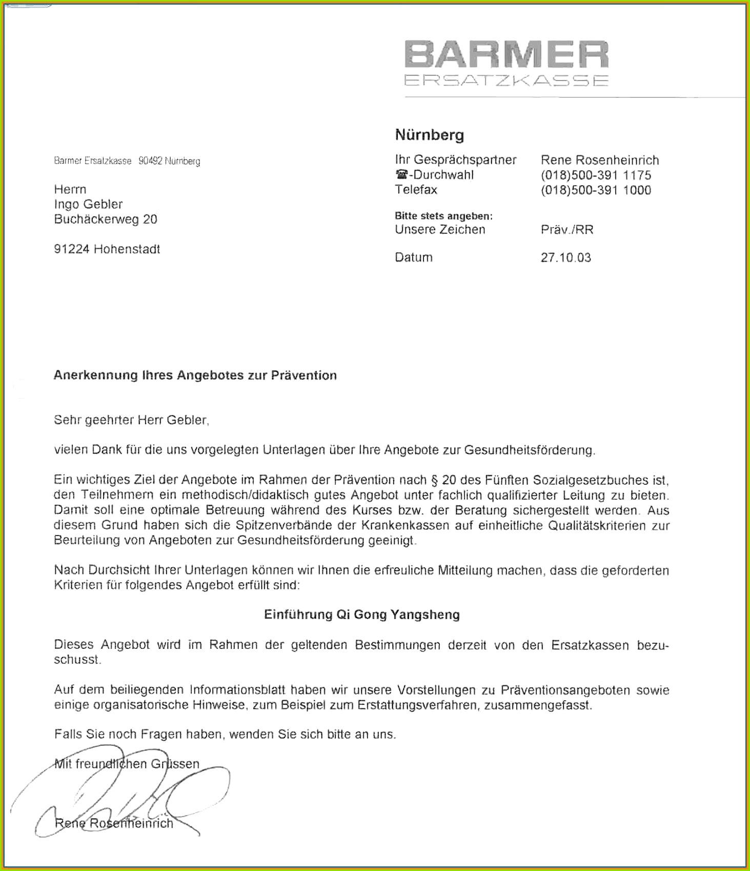 Vereinbarung Vormieter Nachmieter New Kaufvertrag Küche Vormieter Muster Küche Mit E Geräten Gebraucht