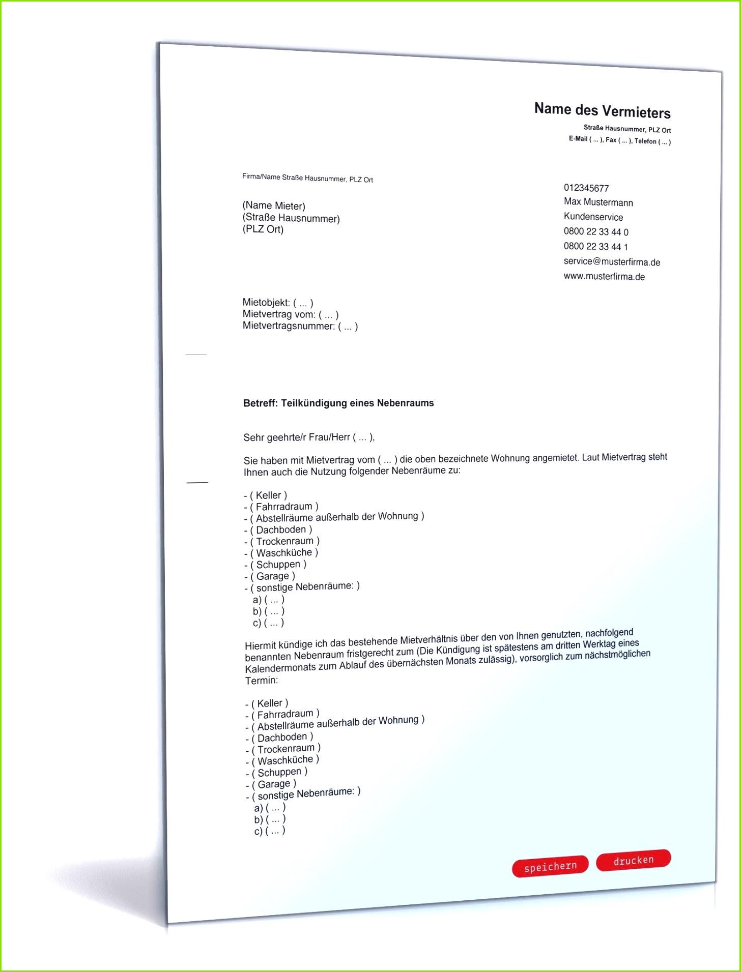 Fein Vermieter Inventar Vorlage Frei Galerie Entry Level Resume