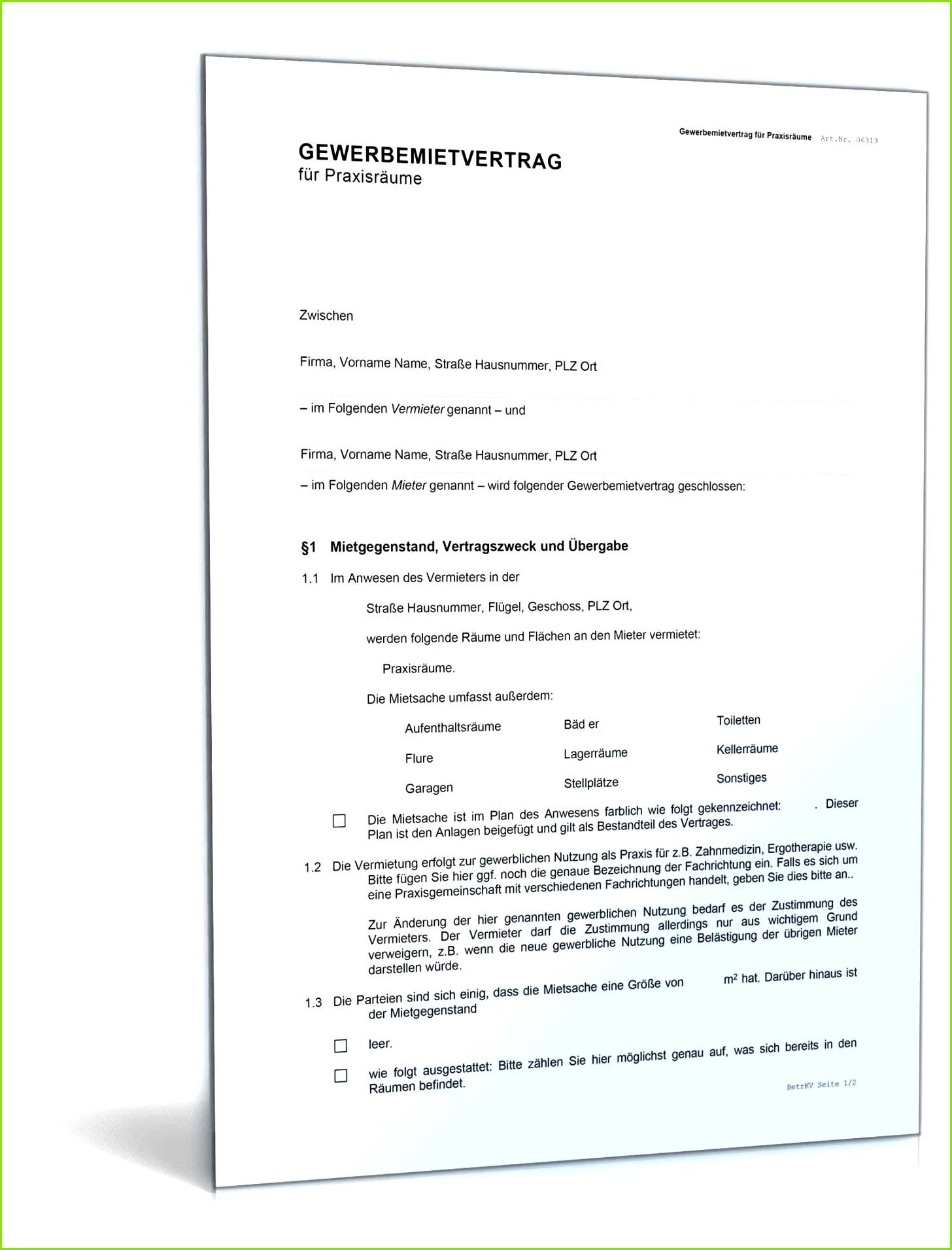 Kundigung Steuerberater Muster kündigung vertrag vorlage kostenlos neu kündigung mietvertrag