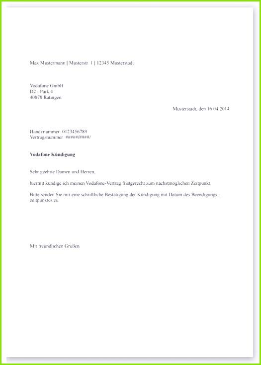 Kündigung Mietvertrag Unglaubliche Frisches Kündigung Mietvertrag Muster Mieter Besten Der Kündigung Mietvertrag