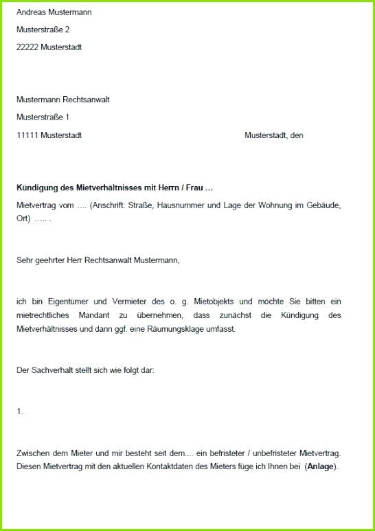 Ungewöhnlich Zur Miete Flyer Vorlage Bilder Dokumentationsvorlage Einzigartiges 35 Kündigung Untermietvertrag Vorlage – Fristlose Kündigung Mietvertrag