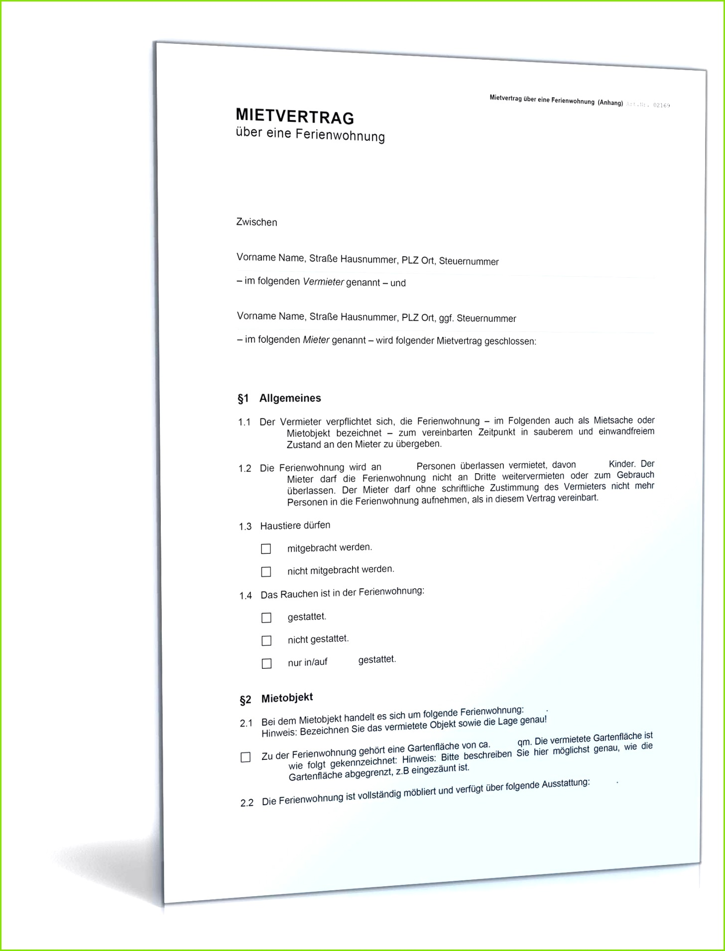 Vereinbarung Mieter Nachmieter New Kündigung Mietwohnung Muster Bild – Kündigung Mietvertrag Vorlage