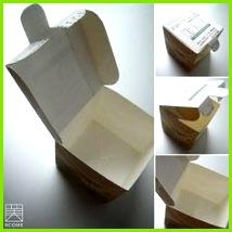 Tetrapak box Recycling Basteln Basteln Und Selbermachen Schachtel Diy Projekte Bastelarbeiten