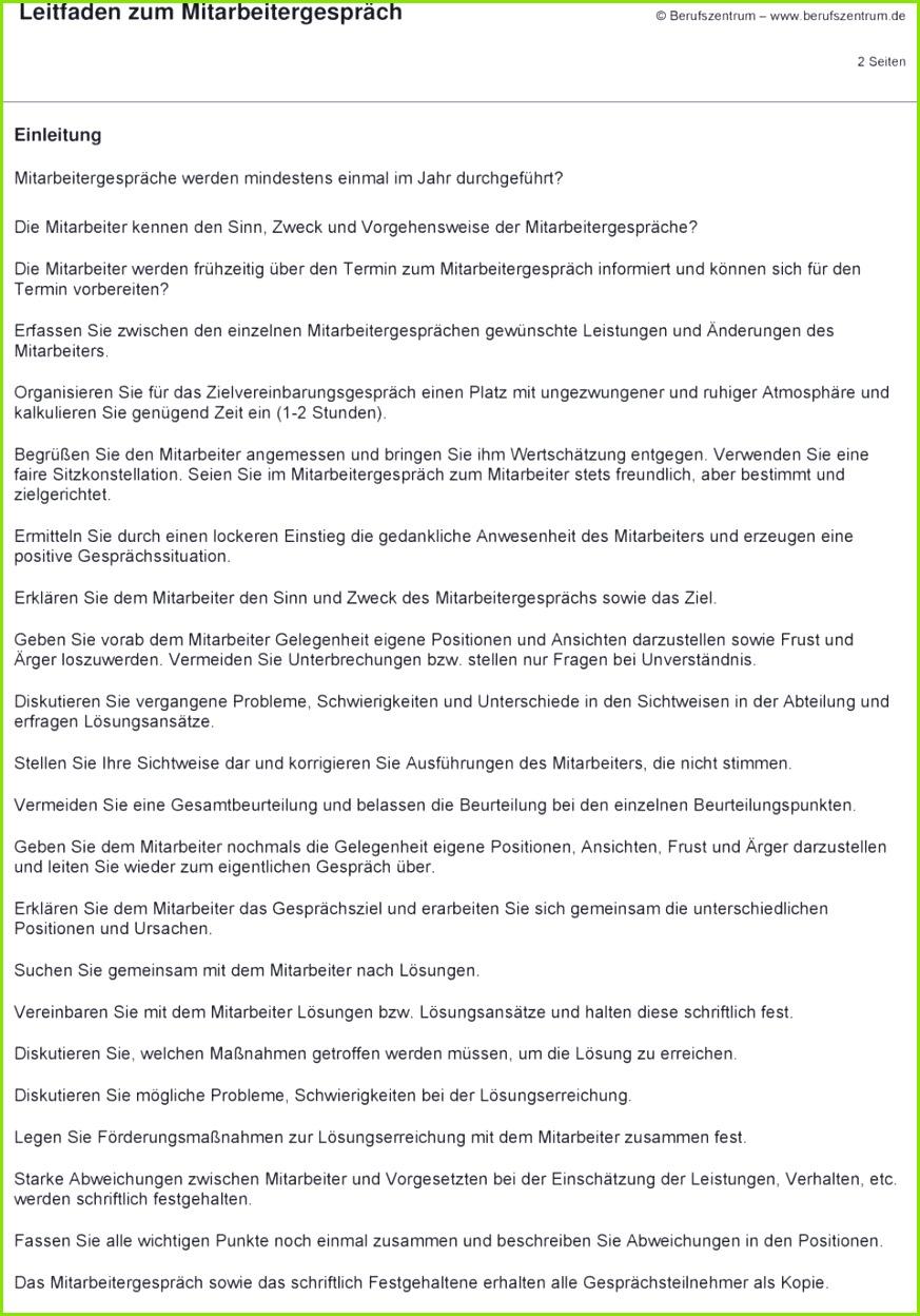 49 Beispiele Von Mitarbeiterbefragung Fragebogen Muster Billig Leitfaden Mitarbeitergesprach Vorlage