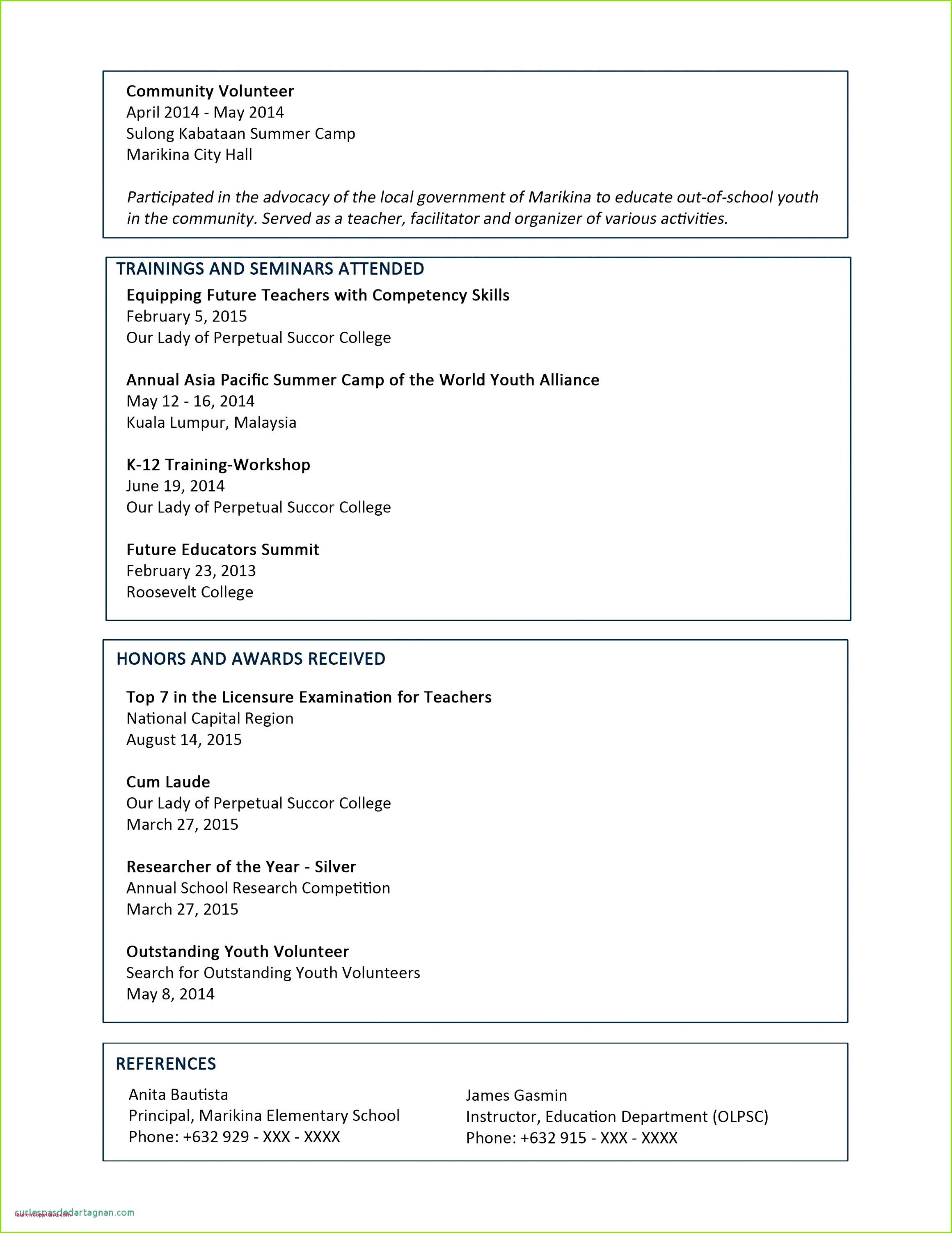 Vorlage Mitarbeitergesprach Word Schön E Mail Vorlage · Vorlage Mitarbeitergesprach Word Trauerreden Vorlagen