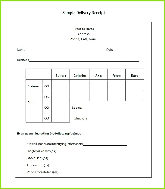 Check Request Form Template With Change Order Forms Template Fresh Management Change Form New Od