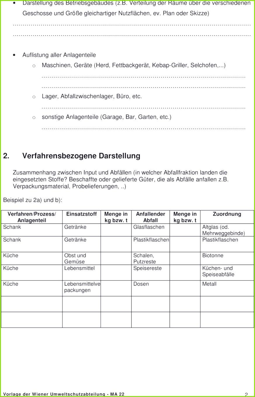 Ausgezeichnet Restaurant Umfrage Vorlage Galerie Schön 34 Kündigung Des Arbeitsvertrages – Mobil Debitel Kündigung Vorlage