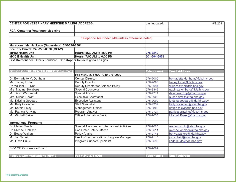 54 Wunderbare Modelle Der Besprechungsprotokoll Vorlage Excel Besprechungsprotokoll Vorlage Word – Mobil Debitel Kündigung Rufnummernmitnahme Vorlage