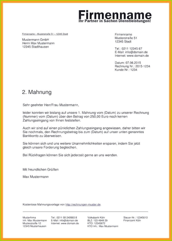 Mobil Debitel Kundigung Vorlage Pdf mobil debitel kündigung vorlage pdf