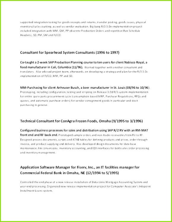 Rechnung Kleinunternehmer Vorlage 23 Das Neueste Lernplan Vorlage