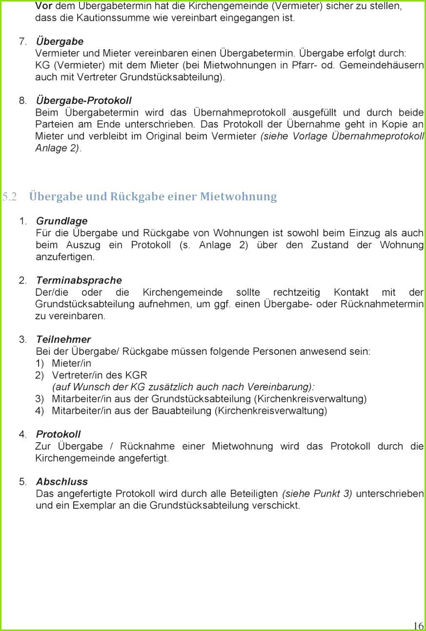 datenschutzvereinbarung muster vorlage und muster Frisches Datenschutzvereinbarung Muster – Datenschutzerklärung Muster