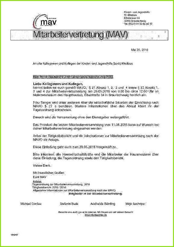 Einladungen Zur Konfirmation Beispiel Konfirmation Einladungskarten Foto Einladung Einladung Schulanfang