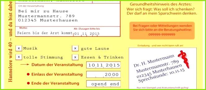 Einladung Konfirmation Einladungskarten Vorlagen Geburtstag Vorlagen Einladungen 0d