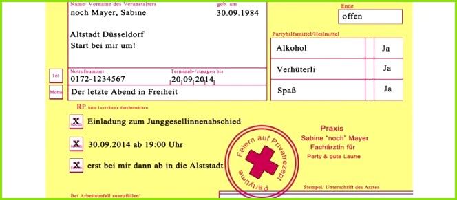 Einladungskarten 10 Geburtstag Einladungskarten Vorlagen Geburtstag Vorlagen Einladungen 0d Ideen