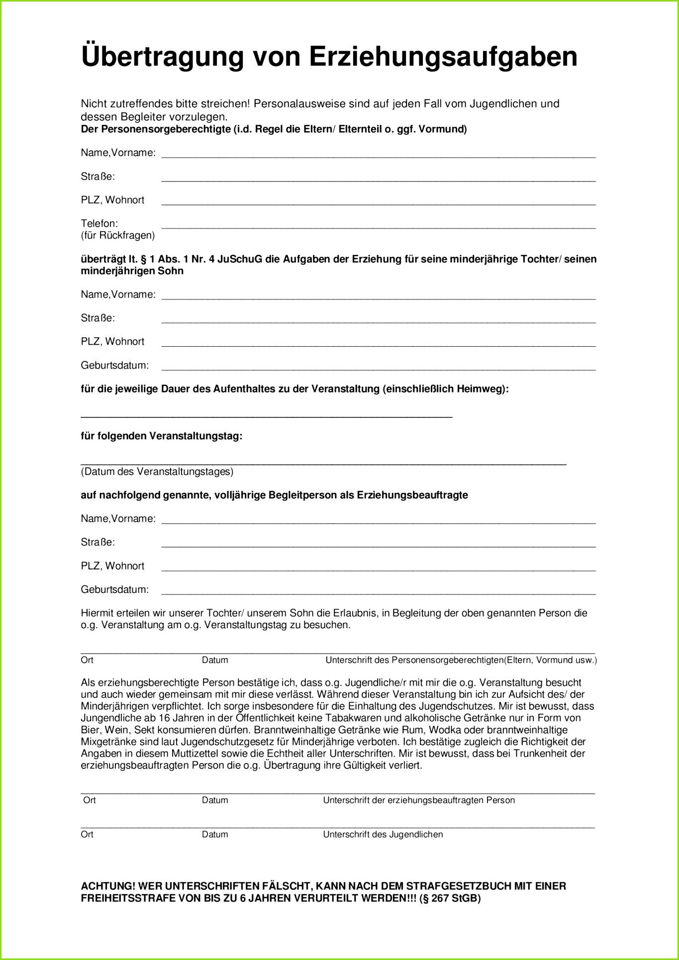 muttizettel vorlagen muttizettel pdf docdroid of muttizettel vorlagen