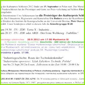 Todesanzeige Spruch Spruch Trauerkarte Danksagung Trauer Text Schön Danksagung 0d