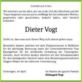 Danksagung Trauerkarte Trauer Text Danksagung Trauer Text Schön Danksagung 0d Archives