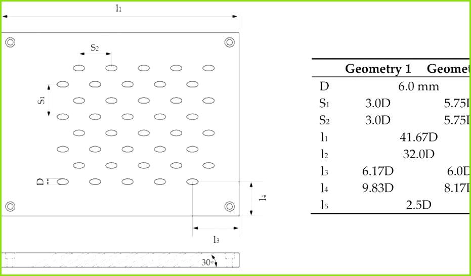 Printable String Art Templates New Turabian Template 0d – Template Free Sports Certificate Templates