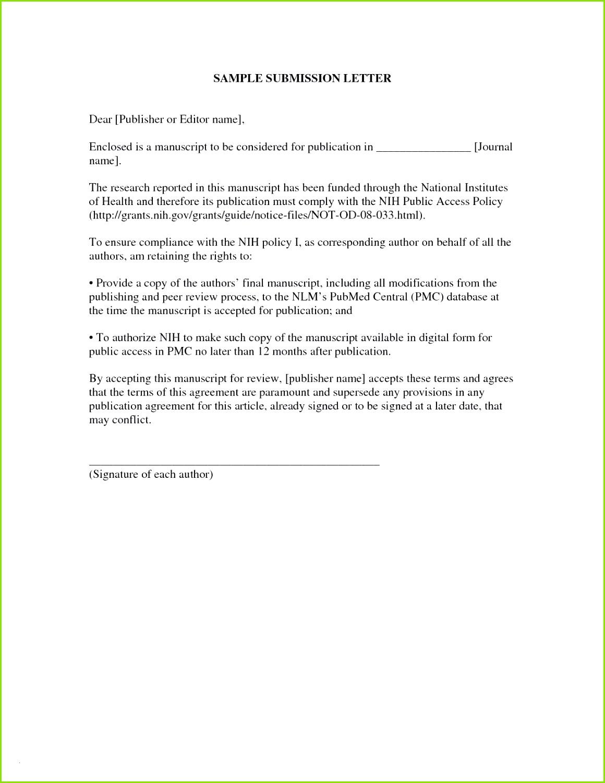 15 Bewerbung Einzelhandelskaufmann Vorlage Nach Oben Namen Schreiben Lernen Vorlagen