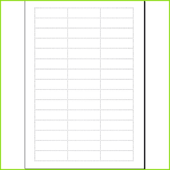 Gemütlich Microsoft Namensschild Vorlage Bilder Entry Level Resume