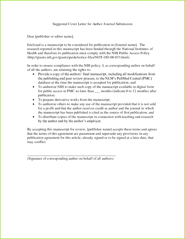 Free Nda Template Unique Non Disclosure Agreement Template Word