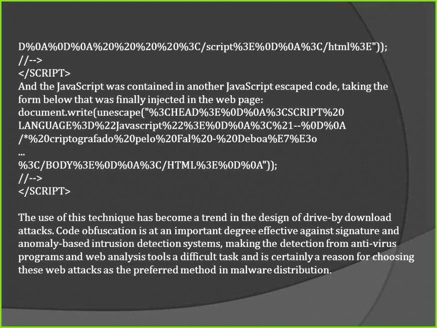 English Ideas From Template Pronunciation Handout Vorlage Word Machen Powerpoint Handout Template Free Gallery From Template Pronunciation