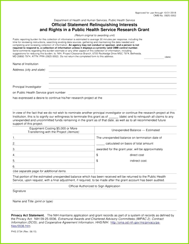 Employment contract template free fresh non disclosure form simple agreement template lovely aproweb 728x942