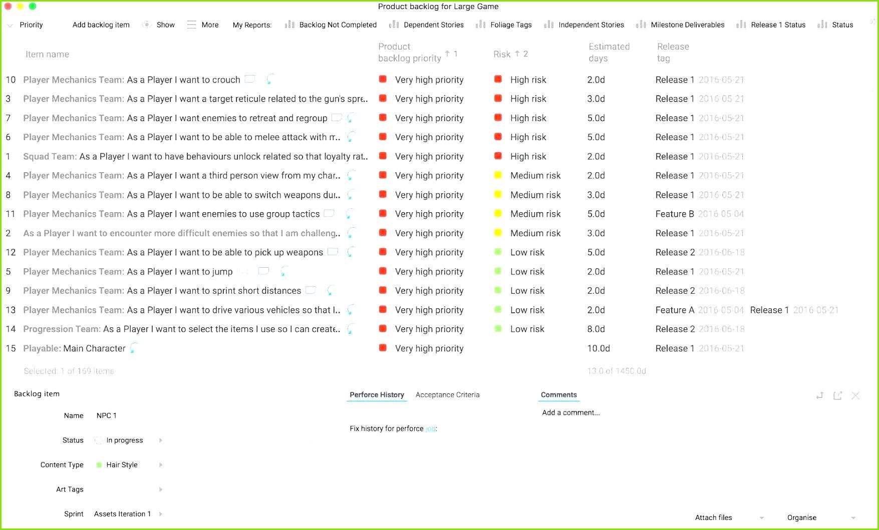 Nebenkostenabrechnung Excel Vorlage Von Nebenkostenabrechnung Excel Vorlage Download