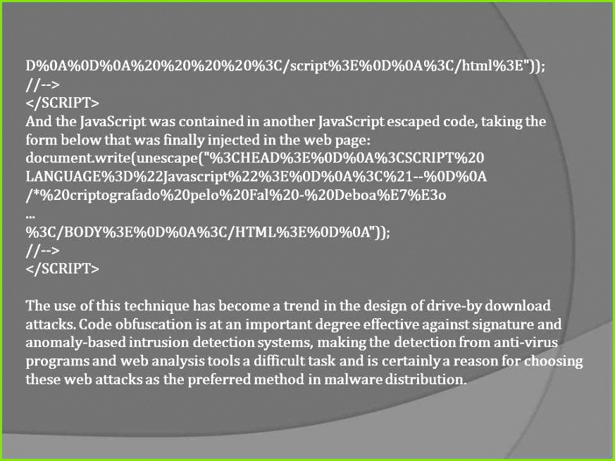 Best Mailchim Templates Awesome Free Mailchimp Newsletter Templates Best Newsletter Templates Than Modern Mailchim