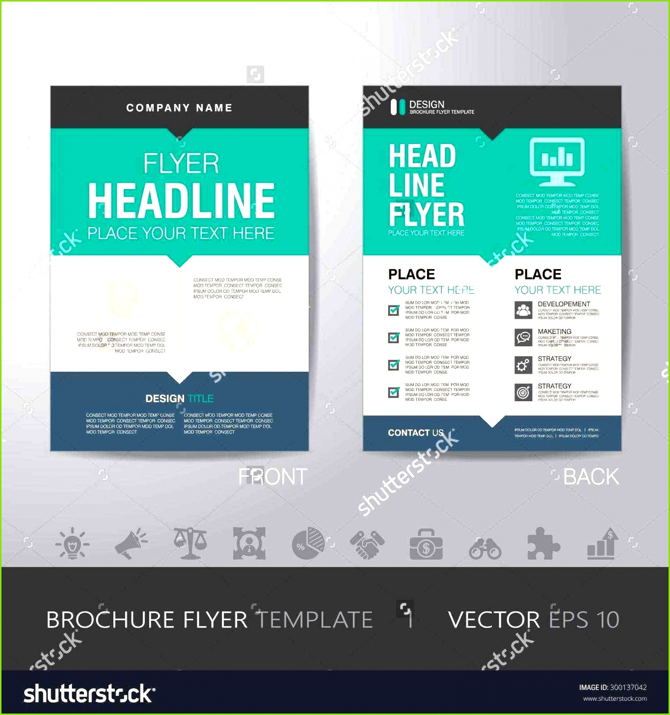 Examples Newsletter Templates Best Electronic Newsletter Templates Best Professional Emails