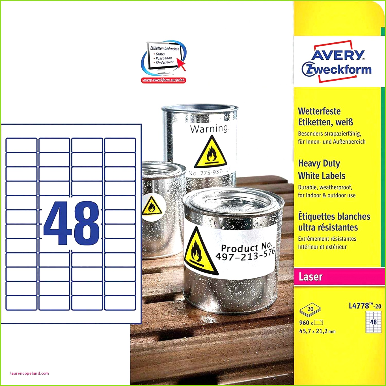 Etiketten Vorlagen Marmelade Kostenlos Flaschen Etiketten Vorlage Word 53 Luxus Bild Flaschenetiketten