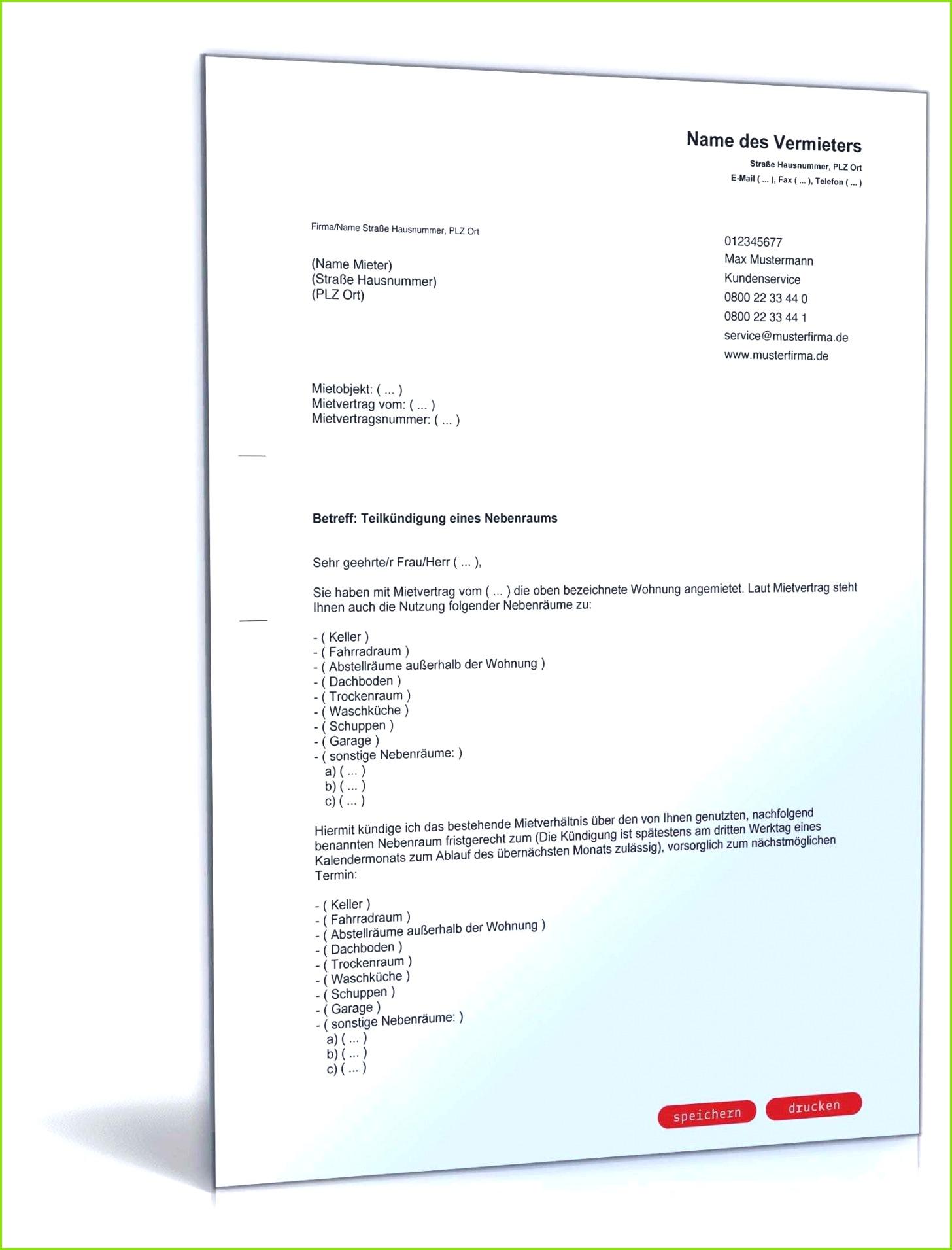 Schön Miete Einzahlungsbeleg Vorlage Fotos Beispiel Business handyvertrag