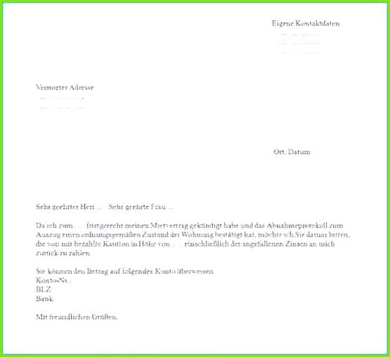Kündigung O2 Vertrag Vorlage Frisches Schön Kündigung Englisch