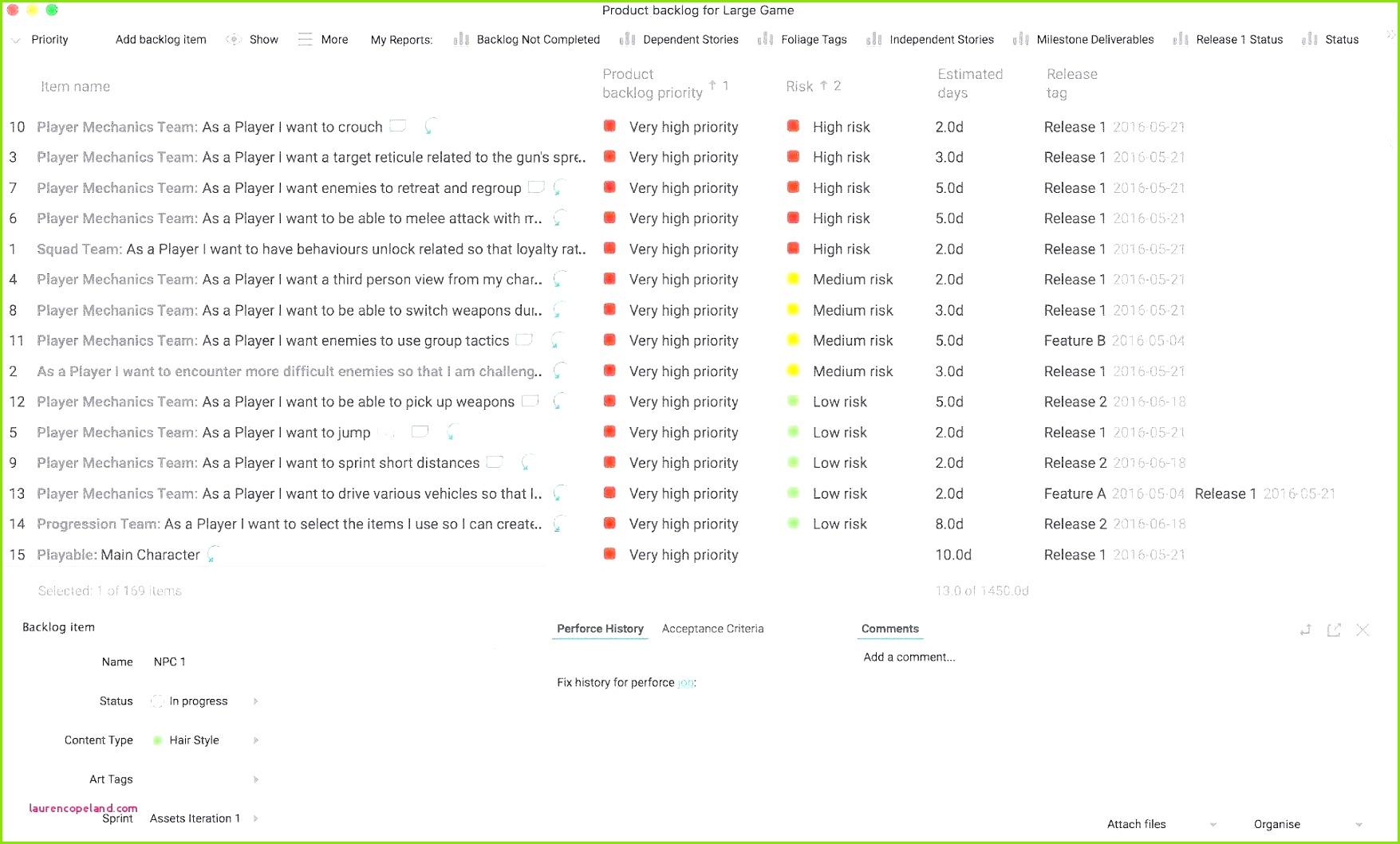 Libreoffice Etiketten Vorlagen Elegant Open Fice Etiketten Vorlagen Fotos Libreoffice Etiketten Vorlagen