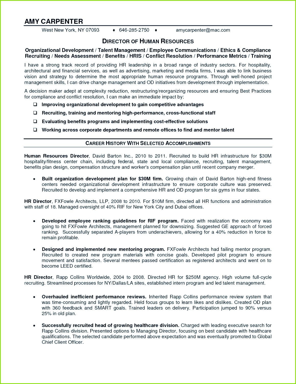 Open fice Vorlagen Neu Neu Open Fice Vorlagen Einladung — Omnomgno bei Open fice Vorlagen Einladung