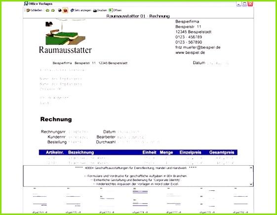 Word 2010 Etiketten Vorlage Lecks Fice 2010 Vorlagen