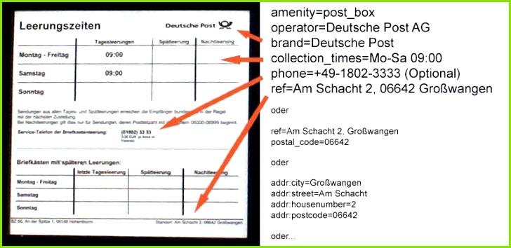 attachment – Ordner Rückenschilder Vorlage Kostenlos
