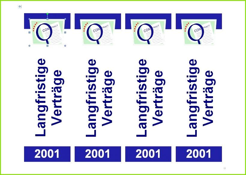 orderrücken word vorlage über Vorlagen bei Word kann man eigene Orderrücken erstellen