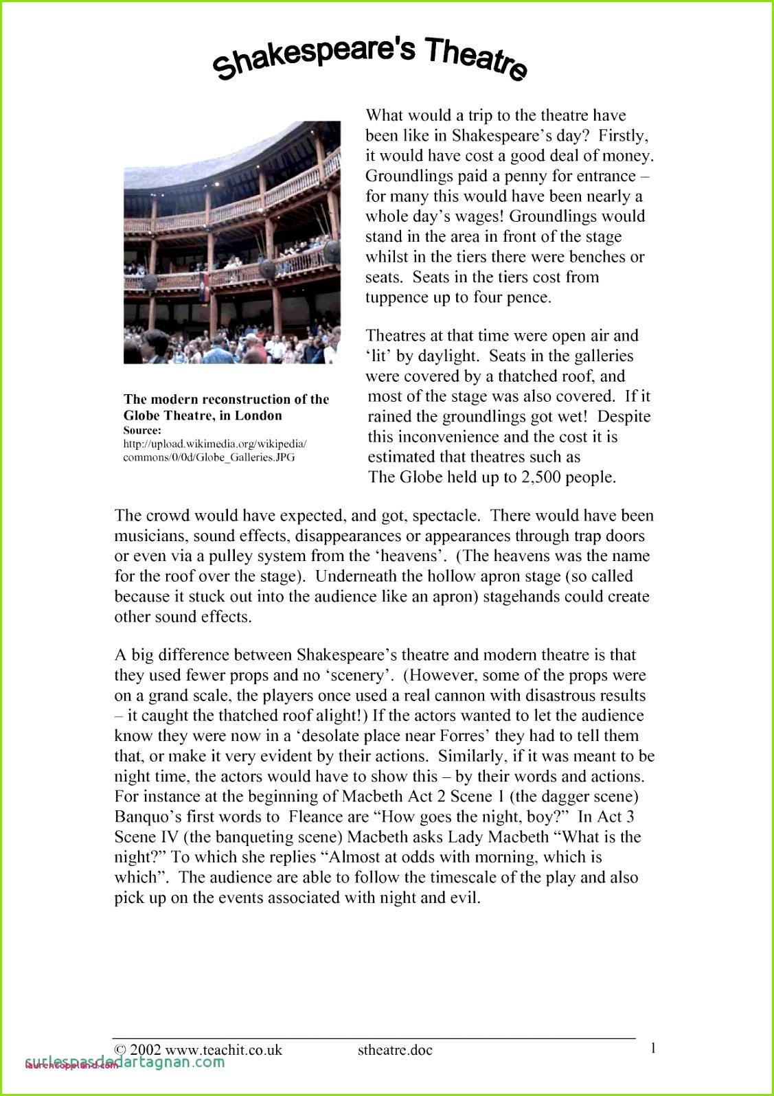 Ordnerrucken Vorlage Leitz Biokotor Part 22