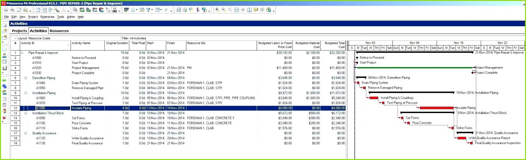 Erfreut Nährwerttabellen Excel Zeitgenössisch Beispiel Business