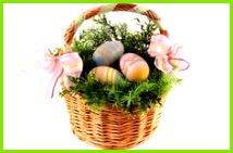 ostern bei DuckDuckGo Ostereier Ostern Hilfreiche Tipps Dekoration Datum Osterei