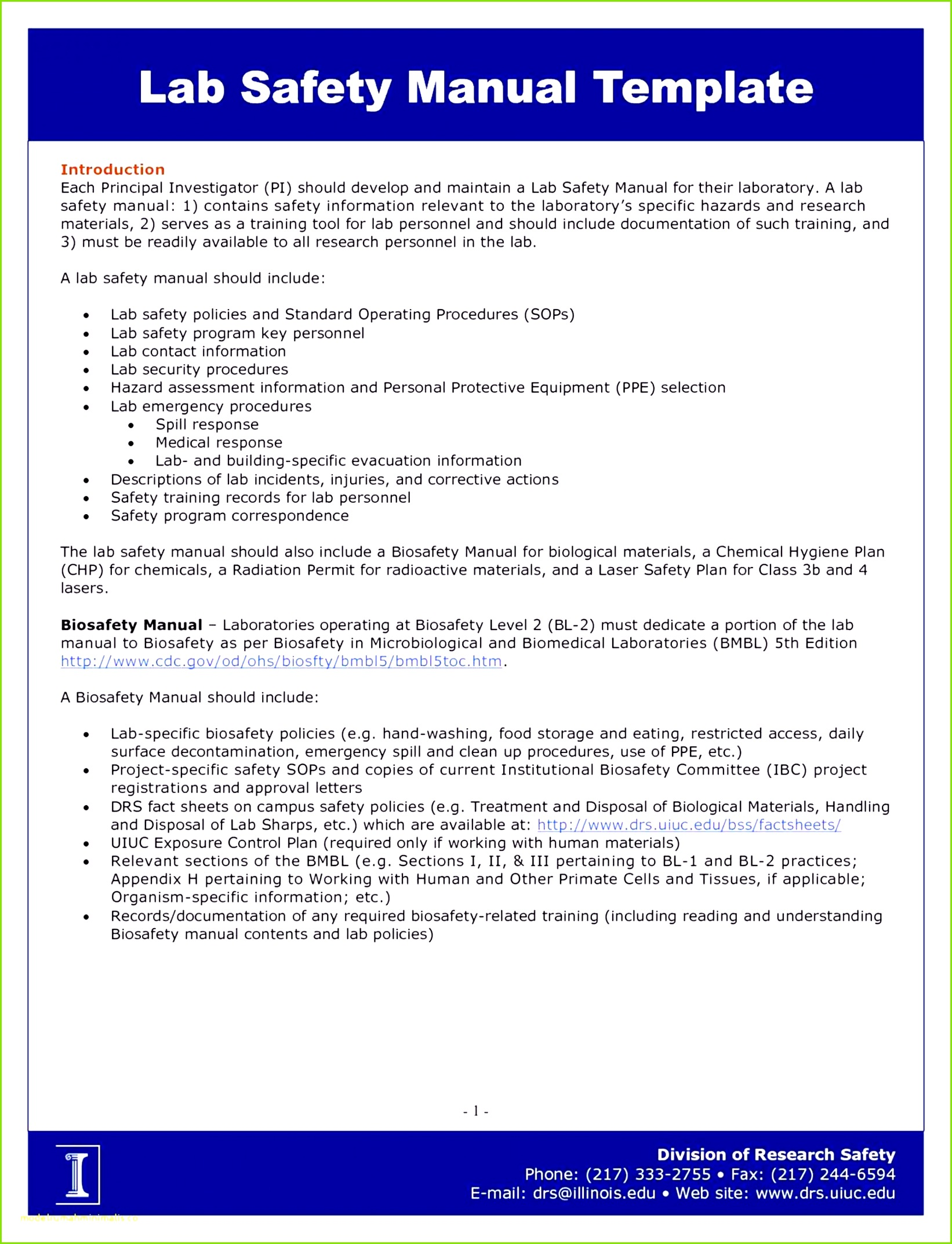 Top Result Standard Operating Guidelines Template Awesome Standard