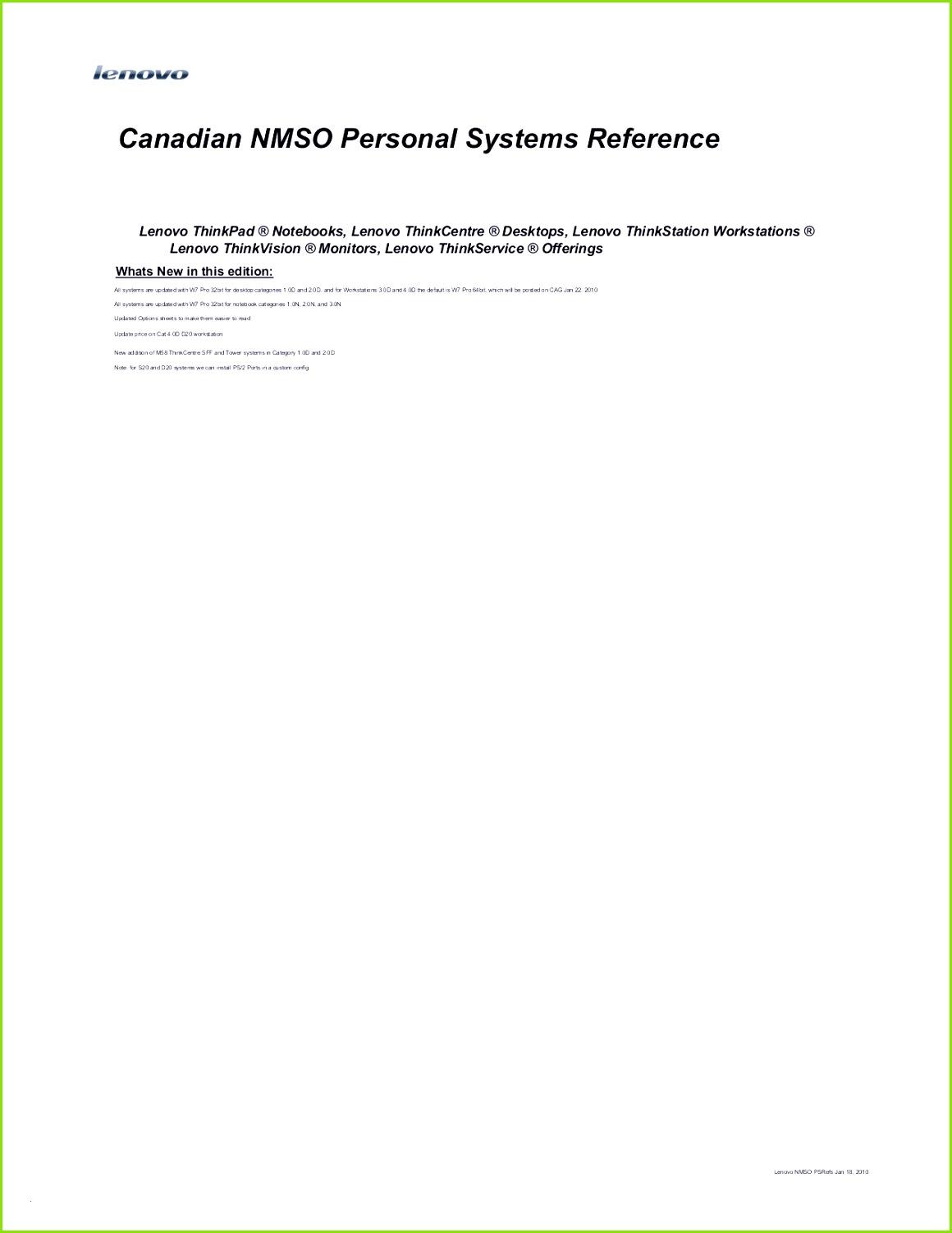 Umfrage Vorlage Frisch 40 Das Konzept Von Bewerbung Und Lebenslauf Vorlage