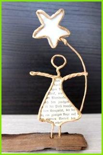 """Moin Welt Das war ja eine überraschung als neulich das Buch """"Zauberhafte Papierwerkstatt"""" von Isabelle Guiot Hullot vom Landwirtschaftsverlag Münster das"""