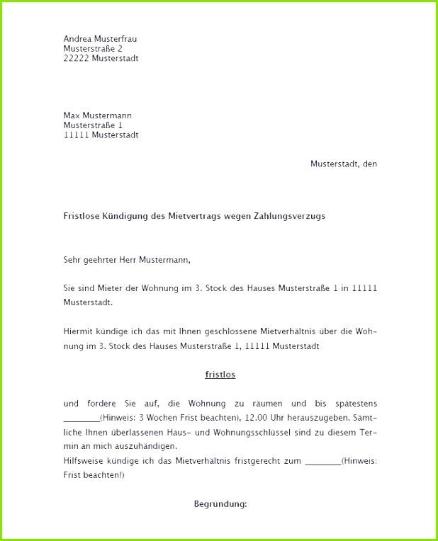 Handyvertrag O2 Kündigen Vorlage Pdf Modell Die Erstaunliche Vodafone Kündigung Wegen Umzug
