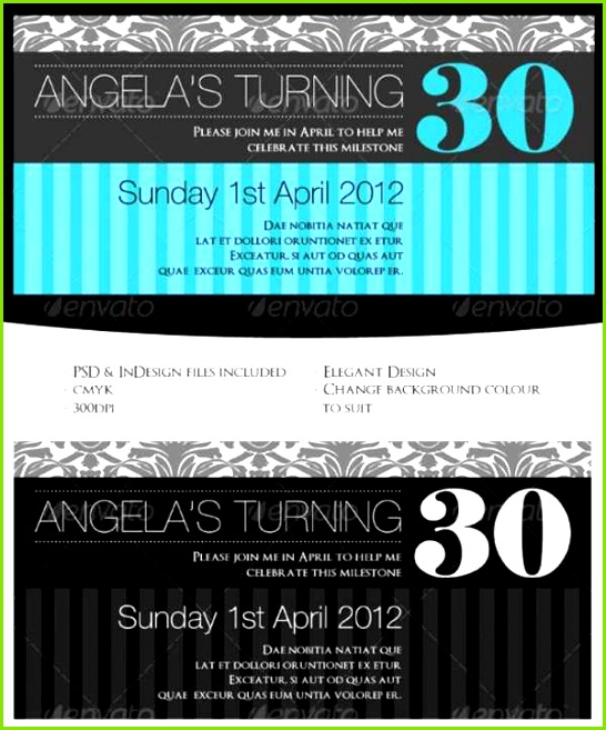 Fashion Flyers Templates for Free Awesome Retirement Party Flyer Party Flyers Templates Free