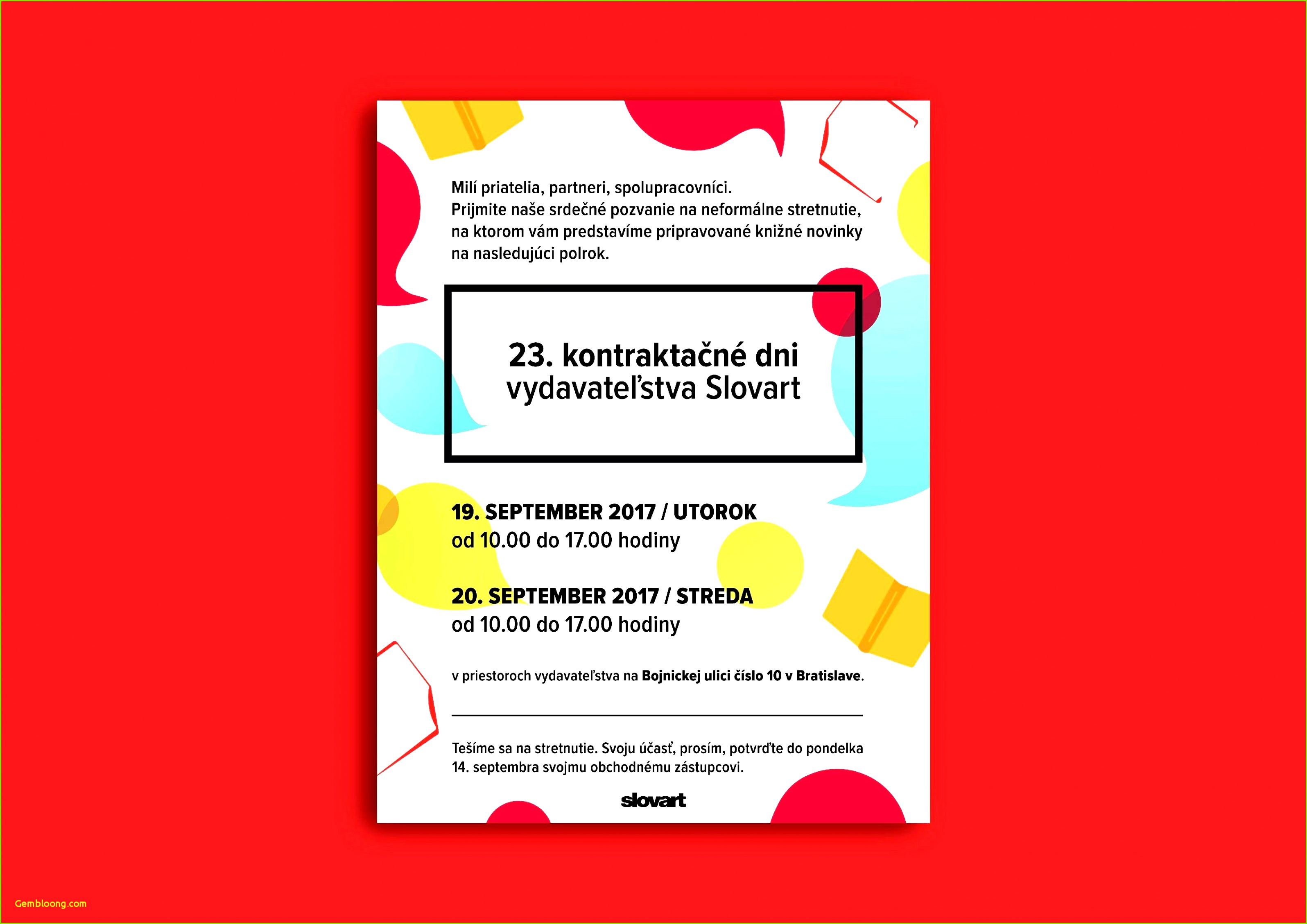 Block Party Flyer Template Free Lovely Best Templates Ideas